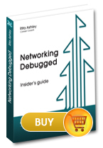 Networking Debugged